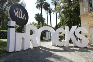 villa inrocks