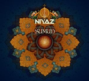 Niyaz-Sumud-cover