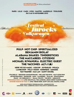 flyer_festival_inrocks_2012