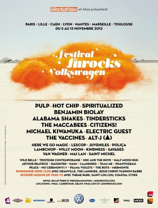 flyer_festival_inrocks_2012