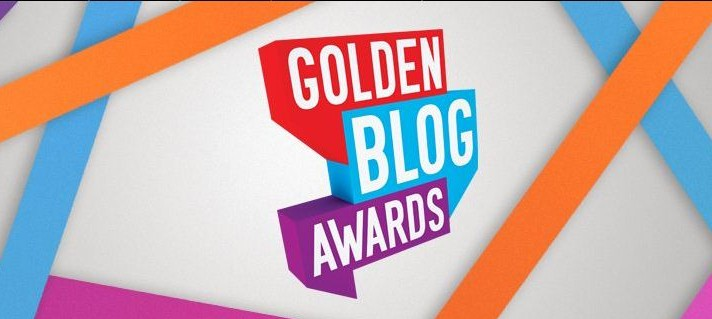 golden-blog-award