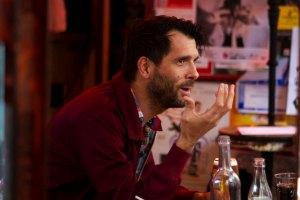 Hugh1