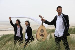 photo-trio-joubran