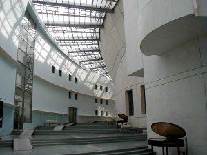 cite-de-la-musique-paris-villette-portzamparc-salle-concert