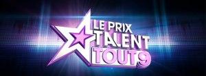 LePrixTalentTout9_Logo