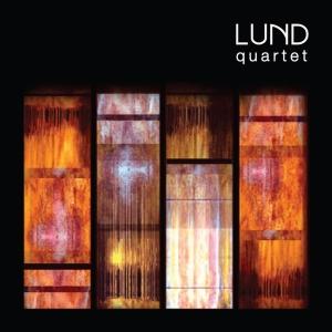 LundQuartetAlbum