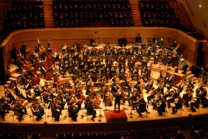 OrchestreDeParis