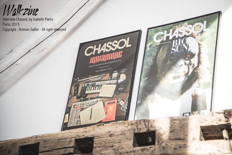 Chassol55