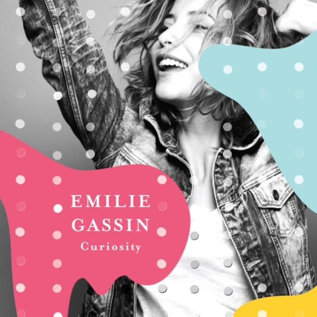 EmilieGassin
