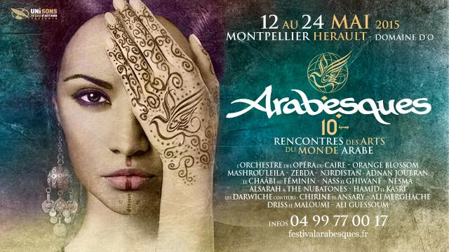 Arabesques2015