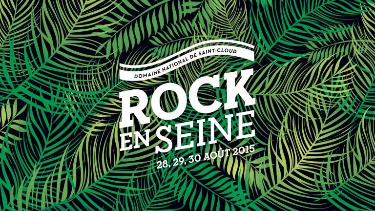 rock-en-seine-2015.jpg