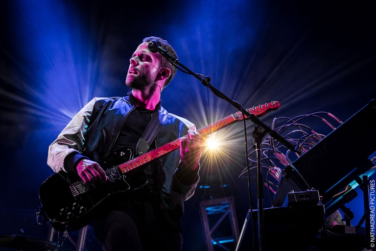 11_solidays_2016_m83_nat6481©nathadread-pictures-n.-mergui-1500x0