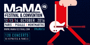 mama2016-festivalconvention-twitter-post