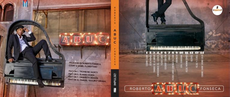 roberto-fonseca-abuc-album-cover-jpg